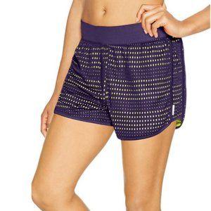 Champion Athletic Active Mesh Shorts